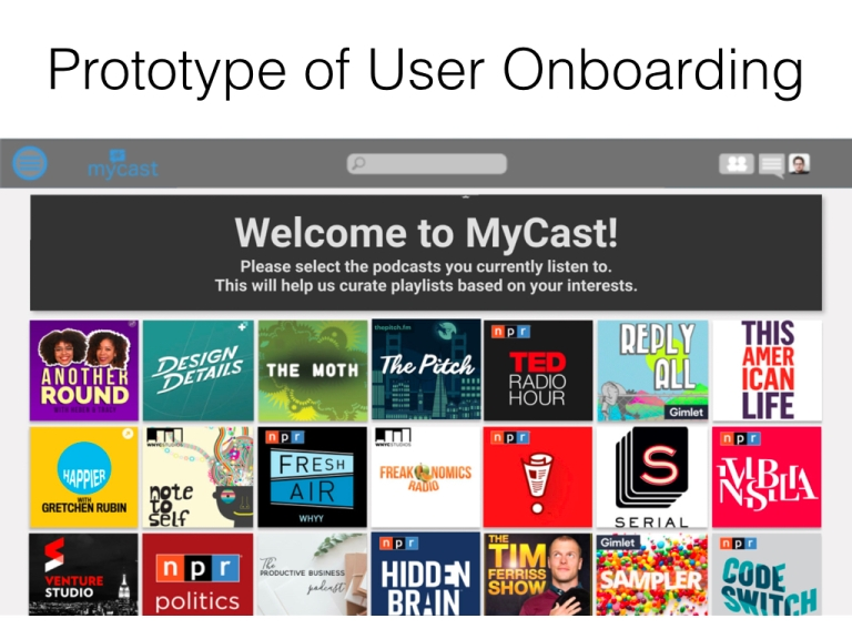 mycast-pitch-006